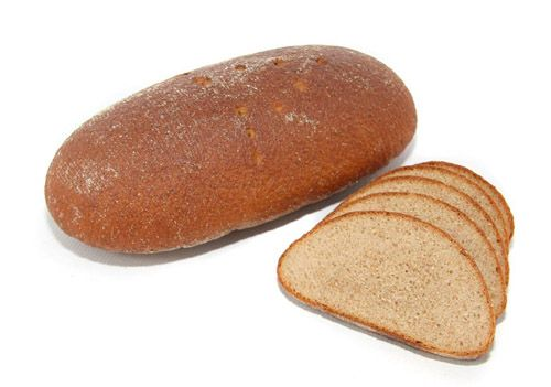 Хлеб «Витебский» диабетический
